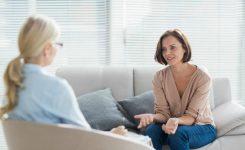 Kto jest ekspertem w terapii par?