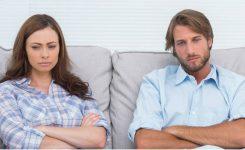 Kiedy terapia małżeńska ma sens?